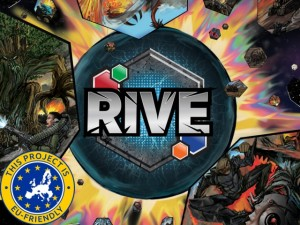 Rive main picture
