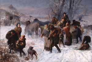 The_Underground_Railroad_by_Charles_T._Webber,_1893