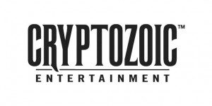 Cryptozoic_Entertainment