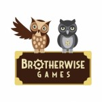 brotherwise-games-needs-logo-logo-design-99designs_18360860~f7a358a84c40b5d2618b9f564656ea649b393cba_largecrop