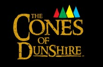 the_cones_of_dunshire_by_baznet-d6zhbr2