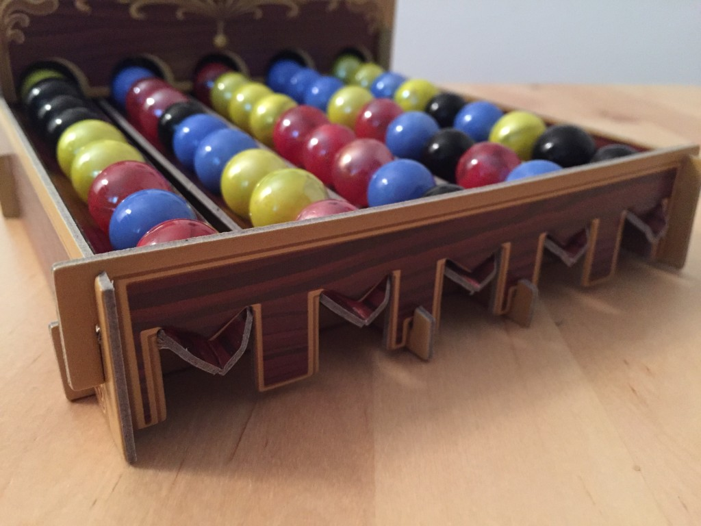 Potion Explosion Review