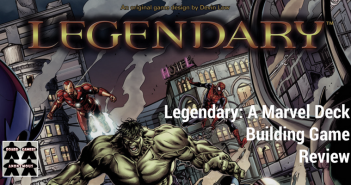 legendary-a-marvel-deck-building-game-review
