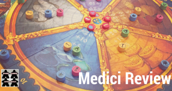 medici-review