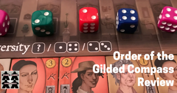 order-of-the-gilded-compass-review
