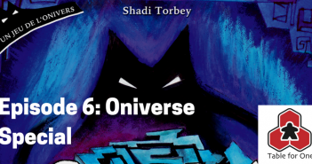 table-for-one-episode-6-oniverse