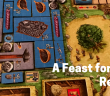a-feast-for-odin-review
