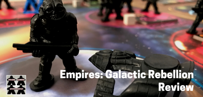 empires-galactic-rebellion-review