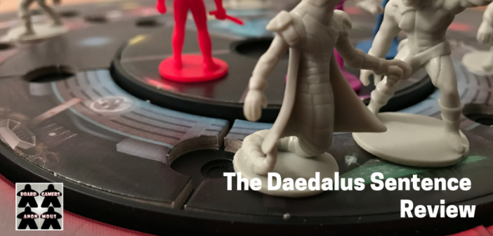the-daedalus-sentence-review