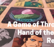 agot-hand-of-the-king-review