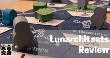 lunarchitects-review