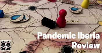 pandemic-iberia-review