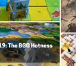 Episode 119- The BGG Hotness Review