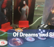 Of Dreams and Shadows Review