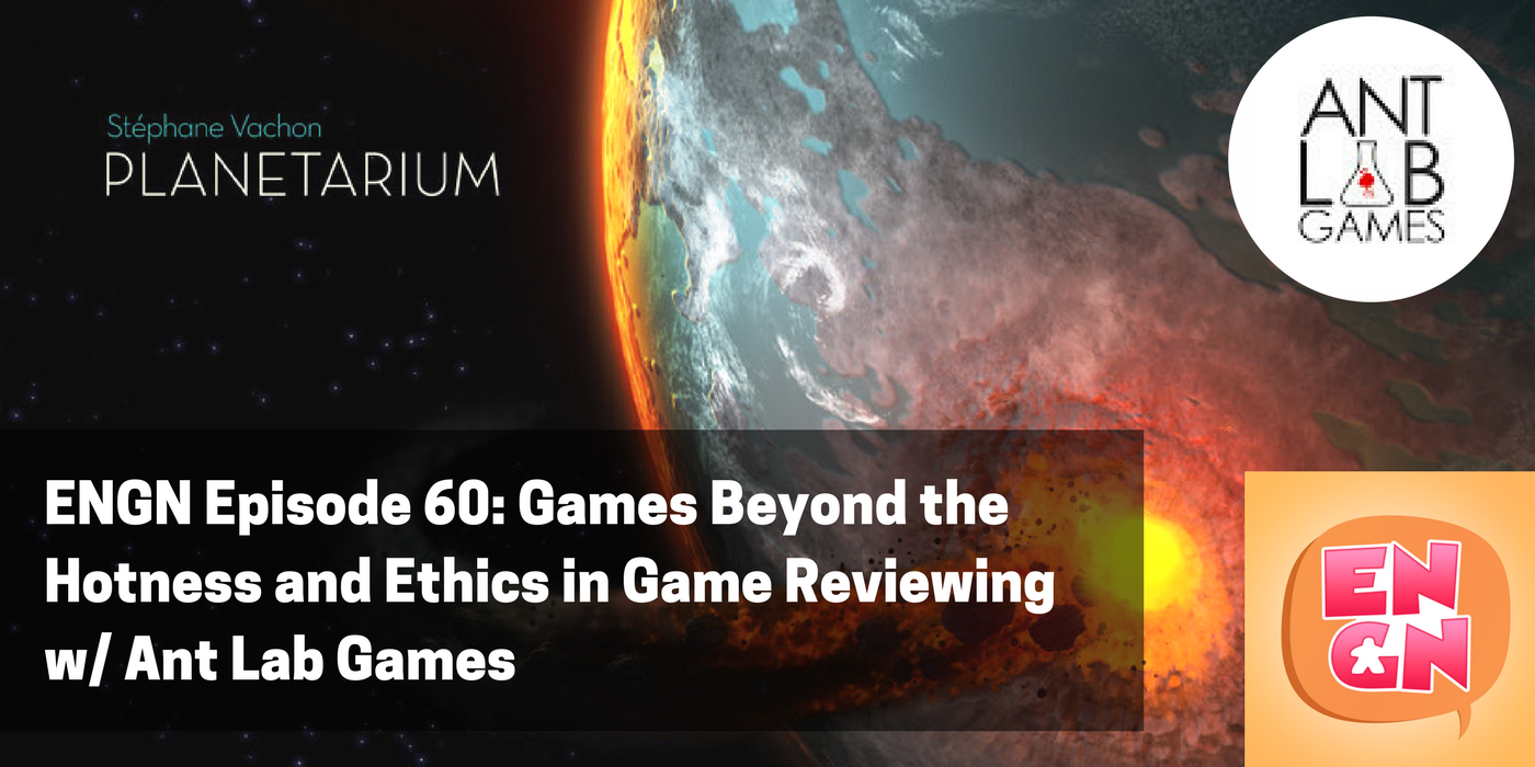 ethics in video games Ethics and game design:  plato's cave, when read with attention to its ludic element, provides a model for the way video games can teach ethics this chapter .