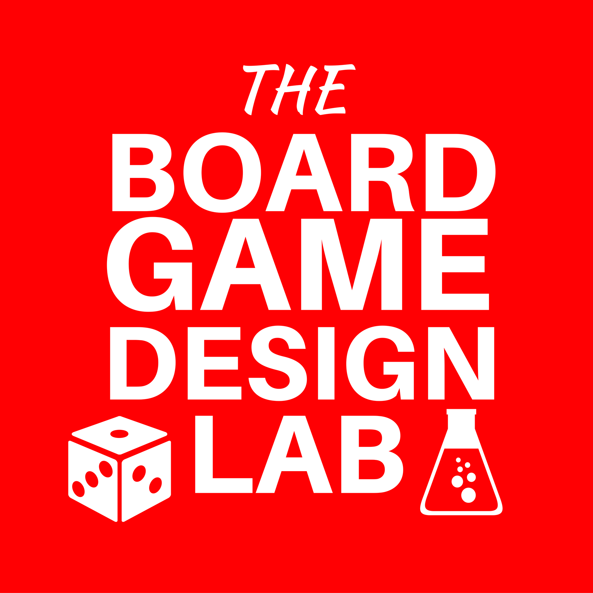 Enough With Learning Styles Already >> Podcast About Learning Styles On Board Game Design Lab Board