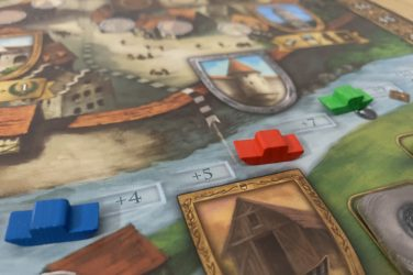 Top 100 Board Games of All Time - 2018 Edition - Board Gamers Anonymous